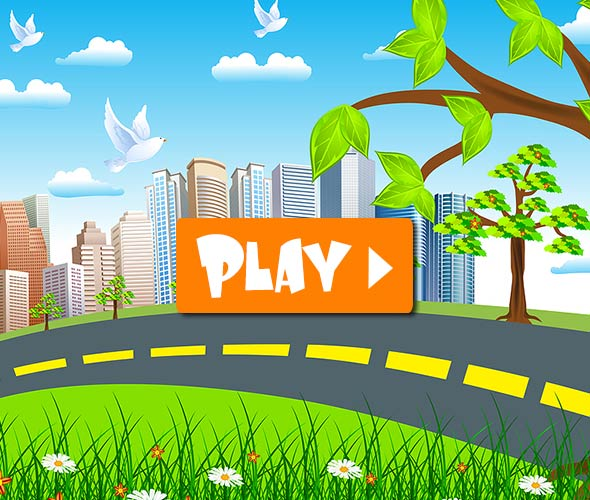 Safety Campaign - Click Play to Start