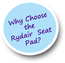Why Choose Rydair